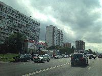Москва - Бабушкинский (фото 27)