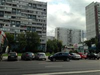 Москва - Бабушкинский (фото 28)