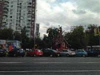 Москва - Бабушкинский (фото 30)