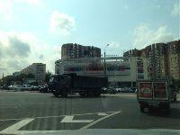 Москва - Бабушкинский (фото 31)