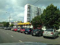 Москва - Бабушкинский (фото 34)