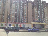 Москва - Бабушкинский (фото 35)