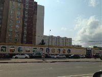 Москва - Бабушкинский (фото 36)
