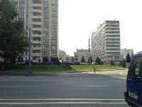 Москва - Бабушкинский (фото 37)