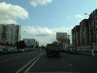 Москва - Бабушкинский (фото 38)