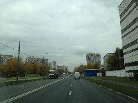 Москва - Бабушкинский (фото 41)