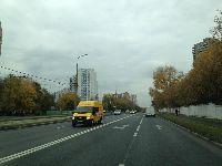 Москва - Бабушкинский (фото 42)