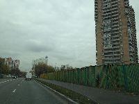 Москва - Бабушкинский (фото 43)