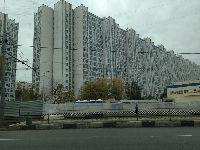 Москва - Бабушкинский (фото 44)