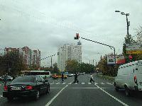 Москва - Бабушкинский (фото 45)