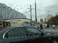Москва - Бабушкинский (фото 46)