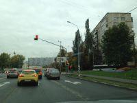 Москва - Бабушкинский (фото 47)