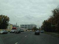 Москва - Бабушкинский (фото 49)