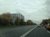 Москва - Бабушкинский (фото 50)