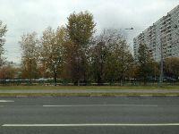 Москва - Бабушкинский (фото 51)