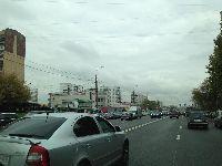 Москва - Бабушкинский (фото 52)
