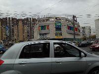Москва - Бабушкинский (фото 53)
