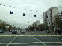 Москва - Бабушкинский (фото 54)