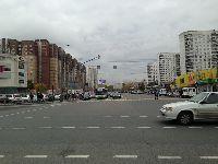 Москва - Бабушкинский (фото 55)