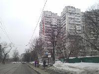 Москва - Богородское (фото 01)
