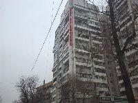 Москва - Богородское (фото 02)
