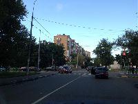 Москва - Богородское (фото 03)