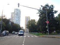 Москва - Богородское (фото 04)