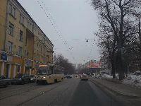 Москва - Богородское (фото 05)