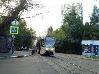 Москва - Богородское (фото 06)