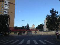 Москва - Богородское (фото 07)