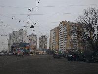 Москва - Богородское (фото 08)