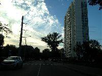 Москва - Богородское (фото 09)