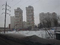 Москва - Богородское (фото 10)