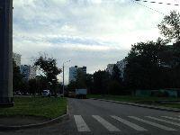 Москва - Богородское (фото 11)