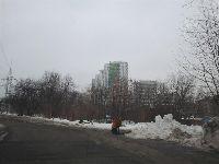 Москва - Богородское (фото 12)