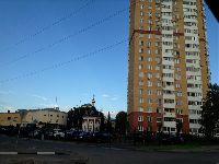 Москва - Богородское (фото 13)