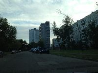Москва - Богородское (фото 15)