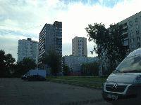 Москва - Богородское (фото 16)