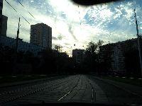 Москва - Богородское (фото 18)