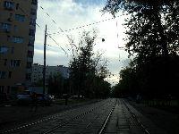 Москва - Богородское (фото 19)