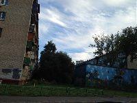 Москва - Богородское (фото 21)