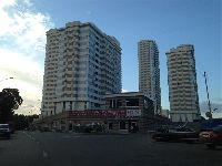 Москва - Богородское (фото 22)