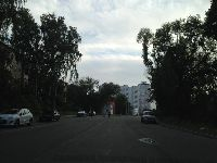 Москва - Богородское (фото 23)