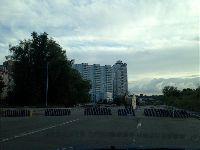 Москва - Богородское (фото 24)