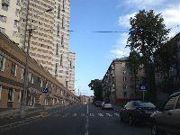 Москва - Богородское (фото 25)
