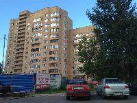 Москва - Богородское (фото 26)