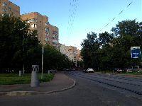 Москва - Богородское (фото 27)