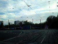Москва - Богородское (фото 28)