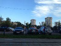 Москва - Богородское (фото 29)