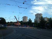 Москва - Богородское (фото 30)